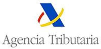 Sede electrónica: Se amplía el catálogo de trámites que pueden realizarse mediante apoderamiento ante la Agencia Tributaria