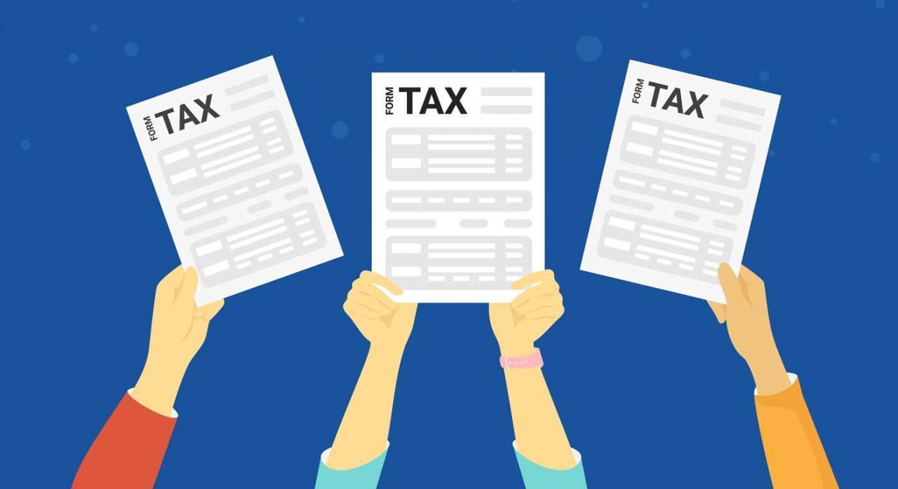 ¿Cuáles son los principales modelos tributarios que debe conocer un asesor fiscal?