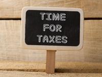 El Impuesto sobre Sociedades del 2015: plazo, tipos de gravamen y todo lo que necesitas saber