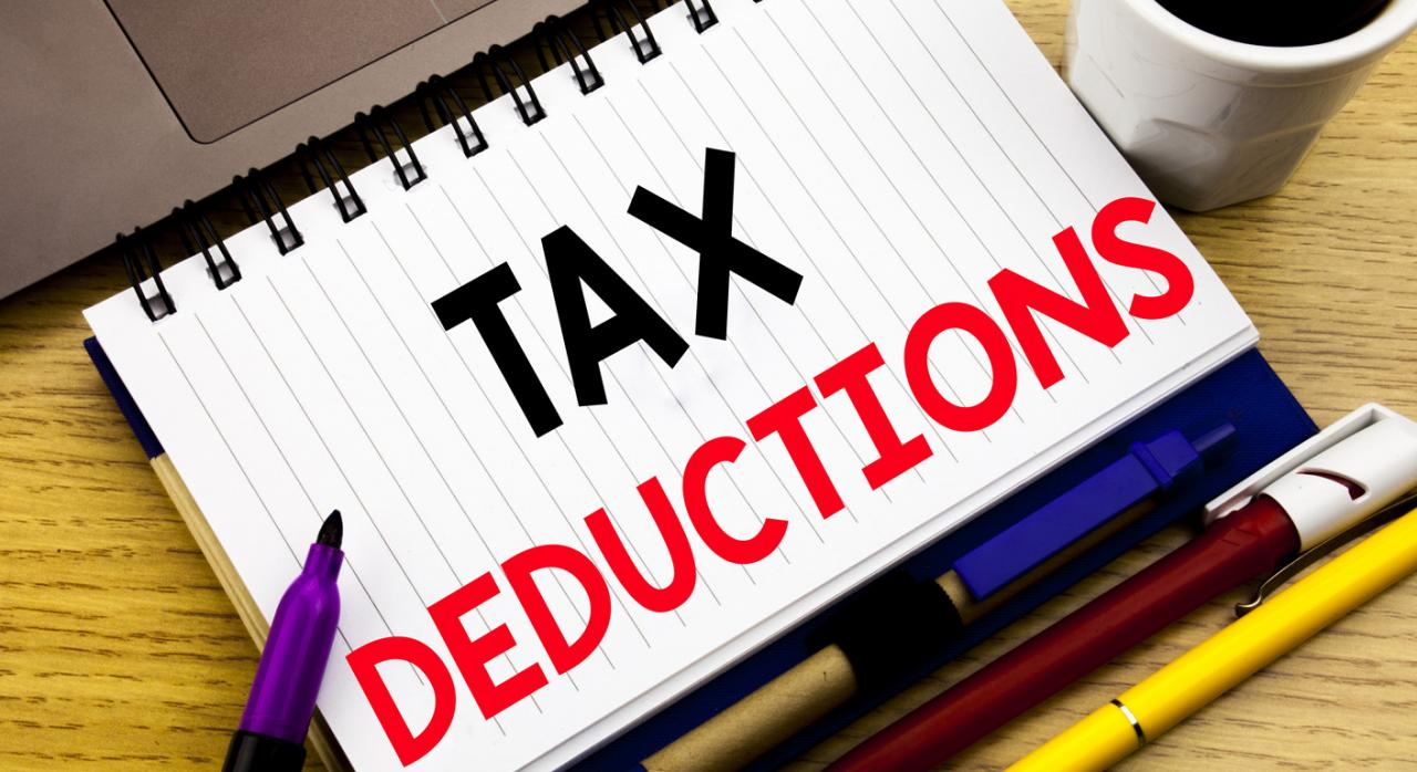 5 incentivos para las pymes que debes conocer para conseguir un ahorro en el impuesto sobre sociedades