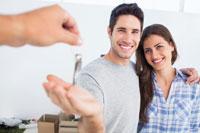 ¿Qué impuestos gravan las operaciones inmobiliarias?