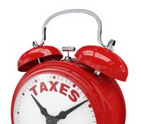 Los tres pilares del sistema tributario español: IVA, IRPF e Impuesto sobre Sociedades