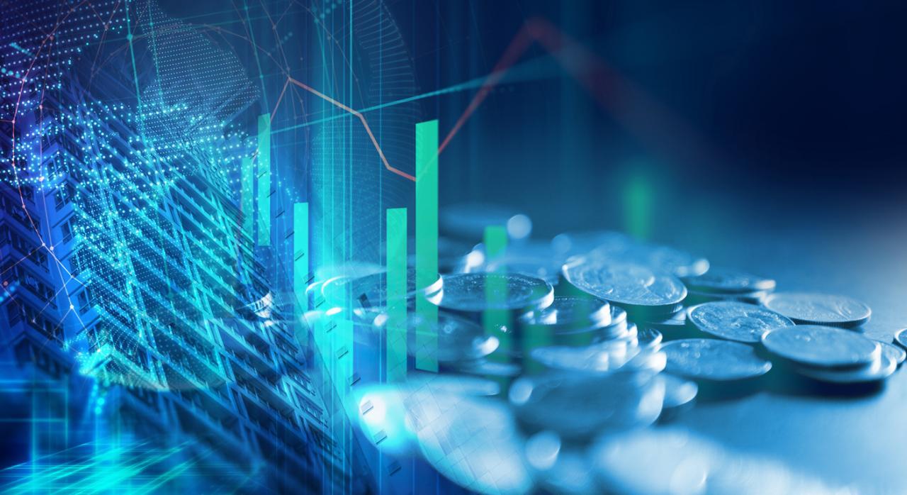 Remisión a las Cortes de los Proyectos de Ley sobre los nuevos impuestos sobre Transacciones Financieras y sobre Determinados Servicios Digitales