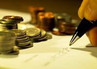 Las entidades con ingresos menores a 50.000 euros no estarán obligadas a declarar por Sociedades
