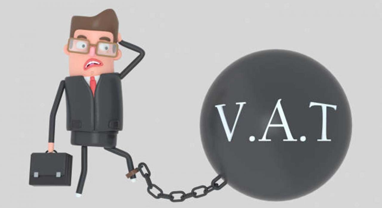IVA, base imponible, precio. operaciones ocultas, no facturadas, principio de neutralidad