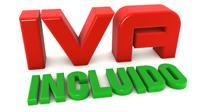 Todo lo que necesitas saber sobre el IVA