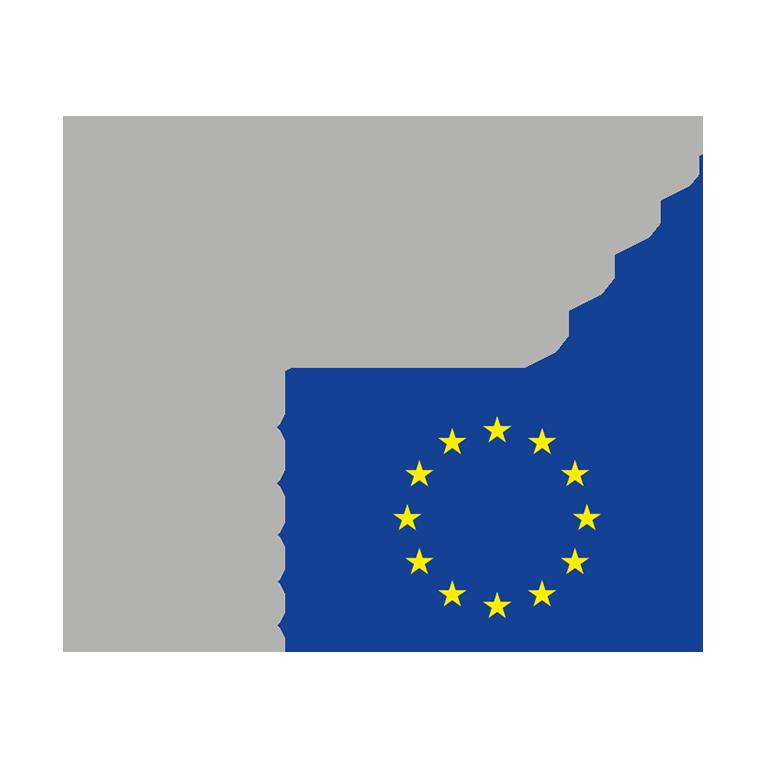 La Comisión inicia el trabajo para crear la primera lista común de la UE de jurisdicciones fiscales no cooperadoras