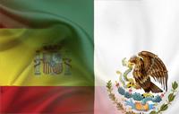 Remisión a las cortes del protocolo de convenio con México para evitar la doble imposición y prevenir el fraude fiscal
