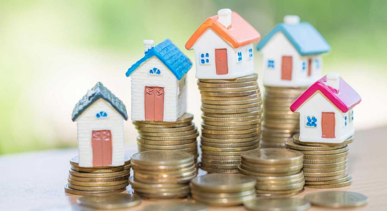 ¿Cuándo se paga el IBI y qué ocurre si se paga fuera de plazo?