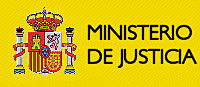 El Ministerio de Justicia dicta instrucciones sobre cómo tramitar los procedimientos en tanto no se aprueben los modelos de la tasa judicial