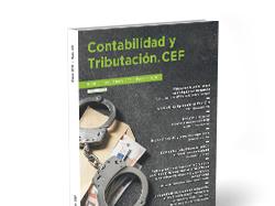 Revista Contabilidad y Tributación