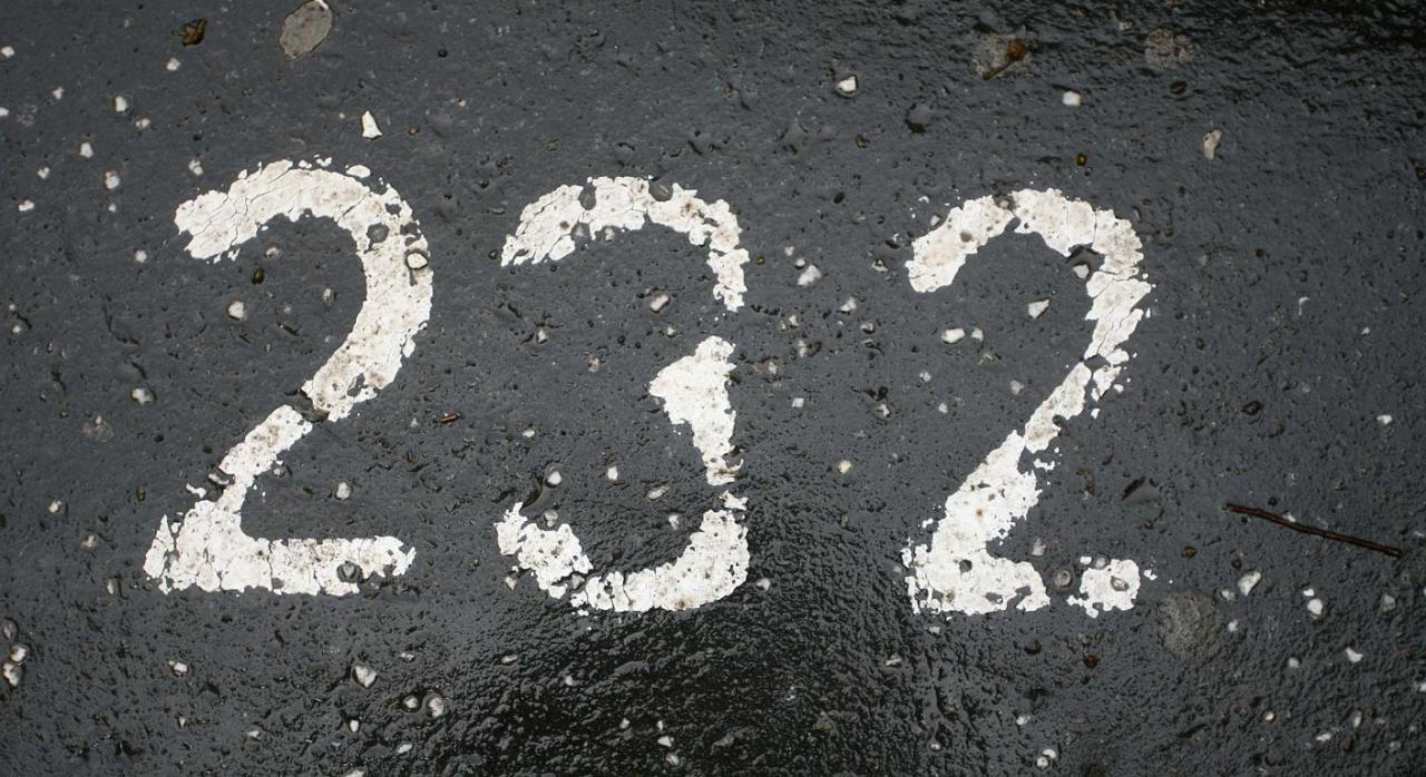 Operaciones vinculadas: 5 cosas que necesitas saber sobre el modelo 232