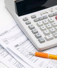 Proyecto de Orden por la que se regulan los procedimientos y las condiciones generales para la presentación de determinadas autoliquidaciones y declaraciones informativas de naturaleza tributaria