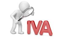 Modificación de los Reglamentos de IVA, procedimientos de gestión e inspección y obligaciones de facturación