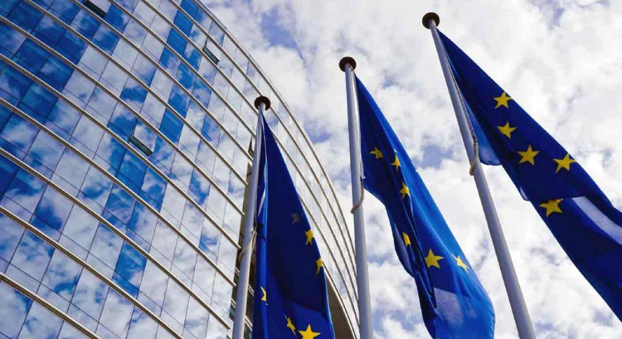 Fiscalidad de las multinacionales. Parlamento Europeo