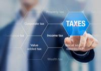 ¿Cómo entender la naturaleza de los impuestos y el sistema tributario español?