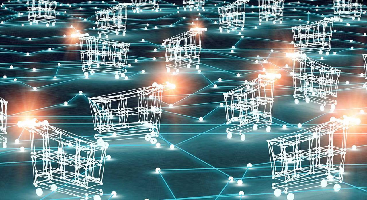 Navarra, IVA, transposición, directivas UE, comercio electrónico, ventas a distancia.Concepto de comercio electrónico