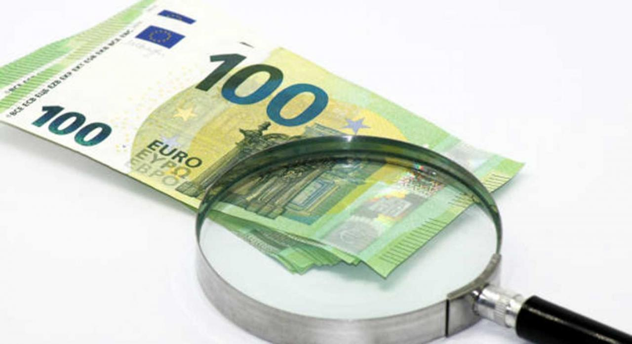 Navarra, modifica, armonización, IVA, II.EE, medidas, fraude fiscal, Ley 11/2021