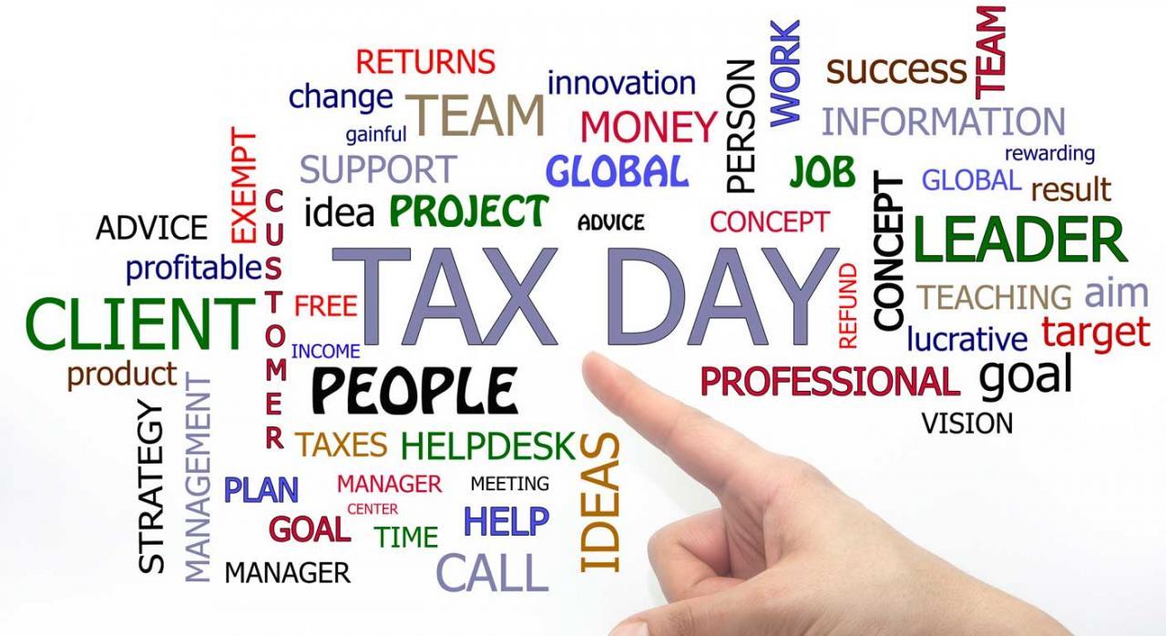 ¿Cuáles son las principales obligaciones del contribuyente?