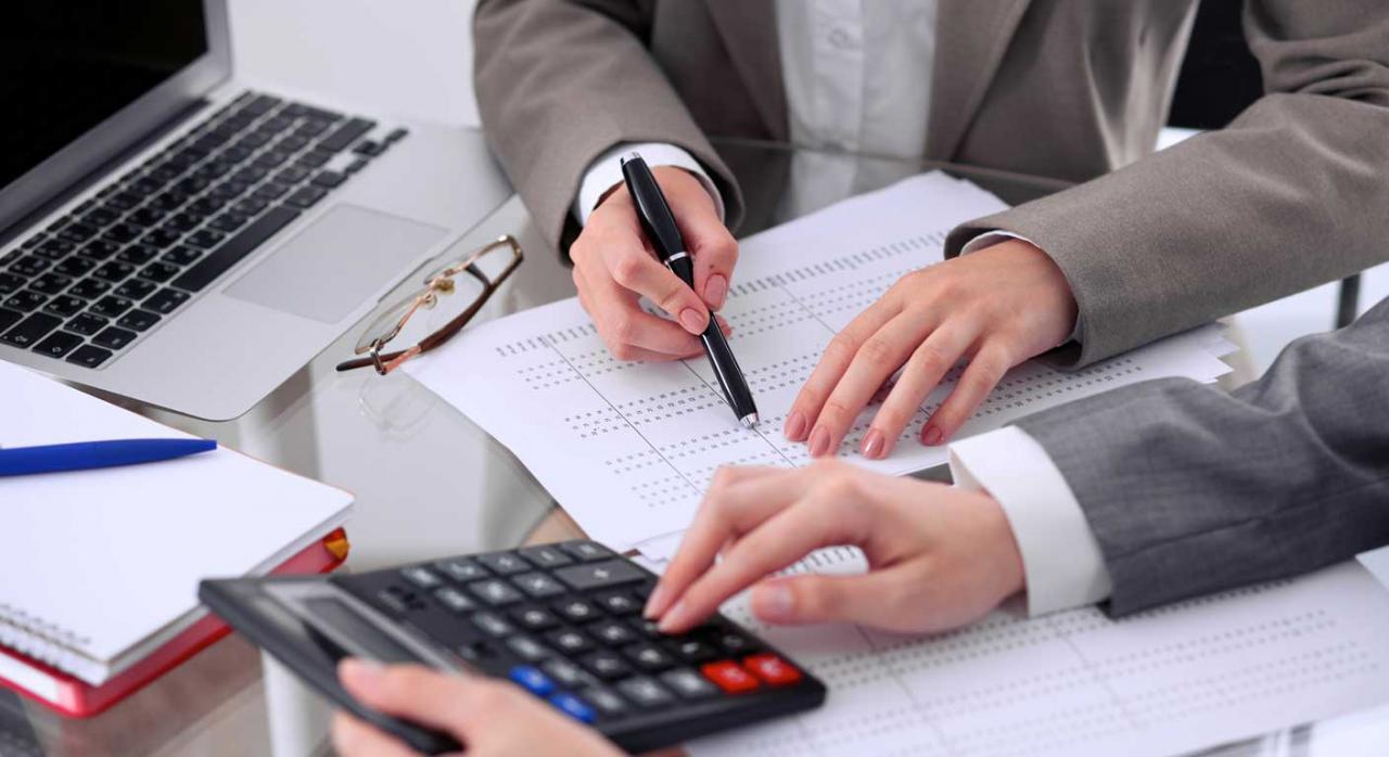 7 razones por las que te interesa pagar impuesto sobre sociedades