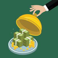 ¿Cómo pagar menos impuestos por el patrimonio y salvaguardarlo de riesgos?