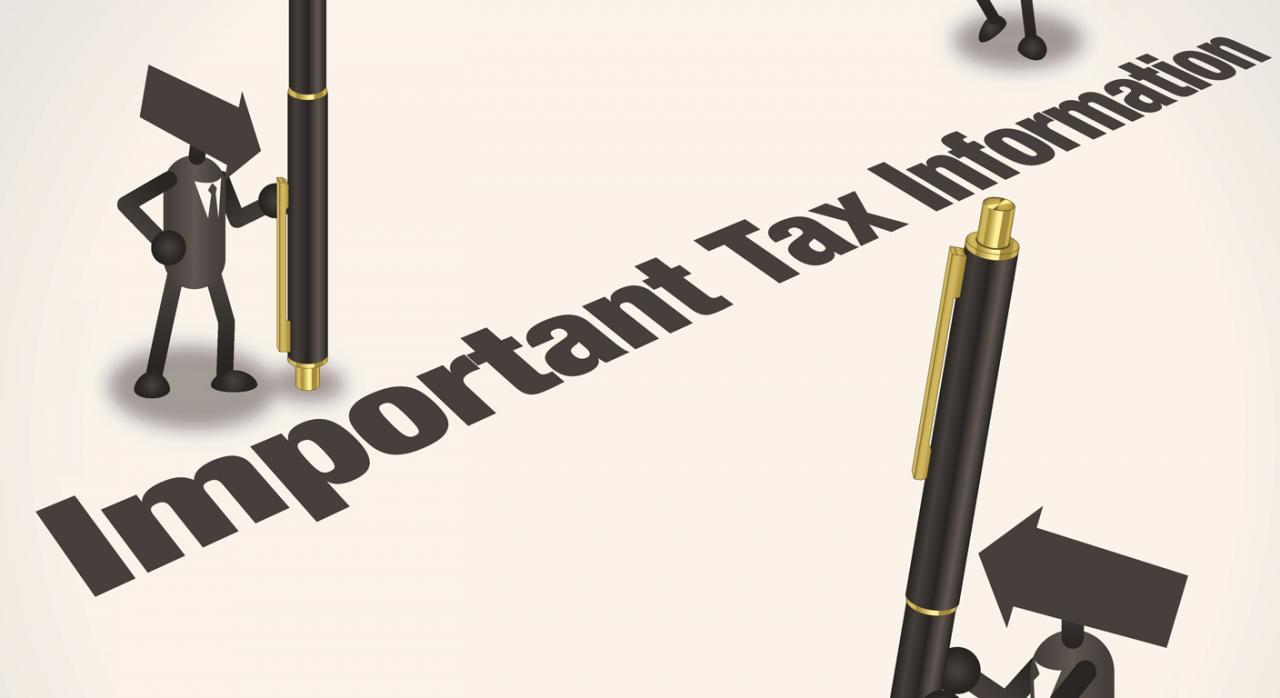 Modelo 202. Imagen de dibujos en blanco y negro con el texto impuestos en inglés
