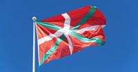 Modificado el Reglamento de la Junta Arbitral prevista en el Concierto con el País Vasco