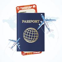 La expatriación e impatriación de trabajadores desde diferentes ópticas: seguridad social, jurídica y de recursos humanos
