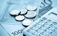 Normas tributarias contenidas en la Ley de PGE para el año 2015