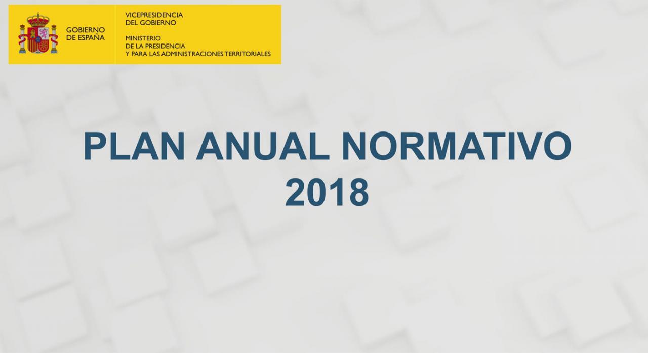 Resultado de imagen de LAS REFORMAS MERCANTILES PREVISTAS PARA 2018