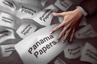 ¿Por qué es importante conocer en profundidad todo lo relativo a la planificación fiscal internacional?