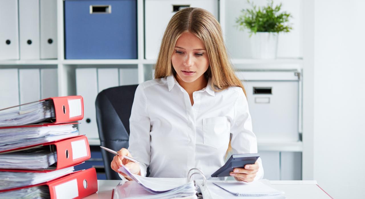 5 problemáticas del IVA que te interesa conocer