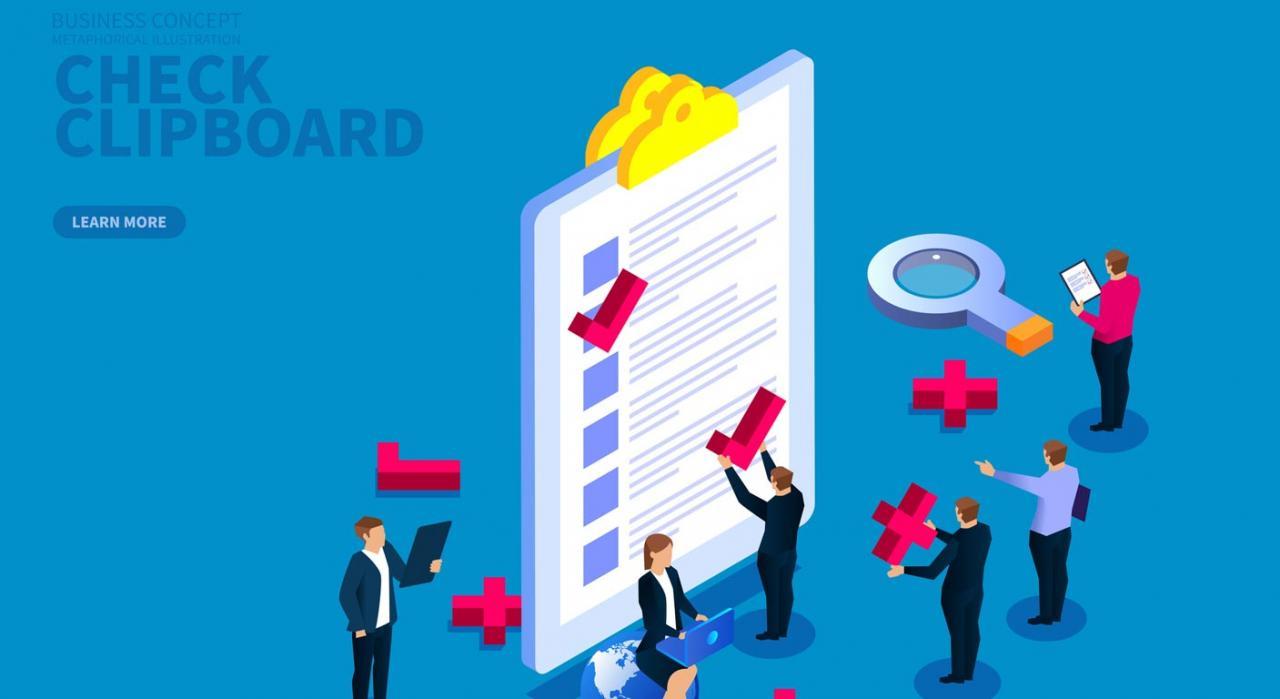 El 30 de octubre de 2020 Bizkaia publicará el listado de deudores de 2019 de la Hacienda Foral