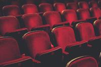 Bruselas da el visto bueno a la rebaja fiscal al cine incluida en la reforma tributaria