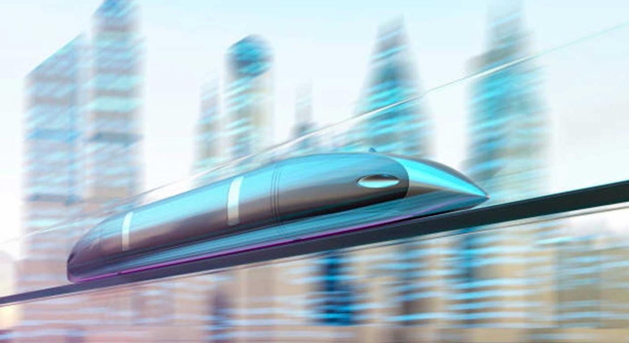 reducción, base imponible, Impuesto sobre la Electricidad, ferrocarril, metro, tranvía, tipo mínimo, 0.5 MW/h, Directiva 2003/96/CE