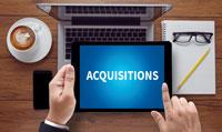 Experto en reestructuraciones empresariales y operaciones societarias: una profesión con futuro