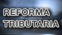 La reforma tributaria día a día