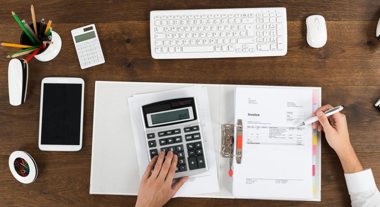 Todo lo que necesitas saber sobre el régimen especial de bienes usados (REBU)