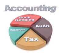 La importancia del correcto registro contable del Impuesto sobre Sociedades y del IVA