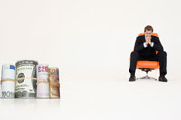 La remuneración de socios y administradores de sociedades mercantiles desde todas las ópticas legales