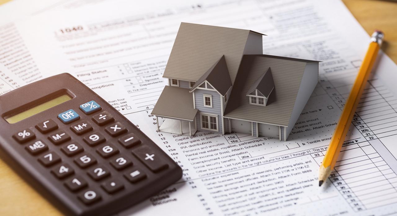 7 cosas que debes conocer sobre las rentas inmobiliarias imputadas antes de presentar la declaración de la renta