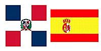 Remisión a las Cortes del Convenio con República Dominicana para evitar la doble imposición
