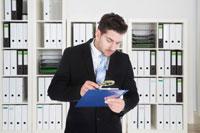 La Agencia Tributaria revisará el IVA en establecimientos con venta al público