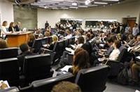 Aprobada por el Gobierno la reforma de la Ley General Tributaria