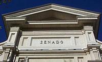 Aprobación sin enmiendas en el Senado del proyecto de ley de lucha contra el fraude