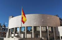 Publicadas en el Boletín del Senado las propuestas de veto y enmiendas de los proyectos de ley de reforma fiscal