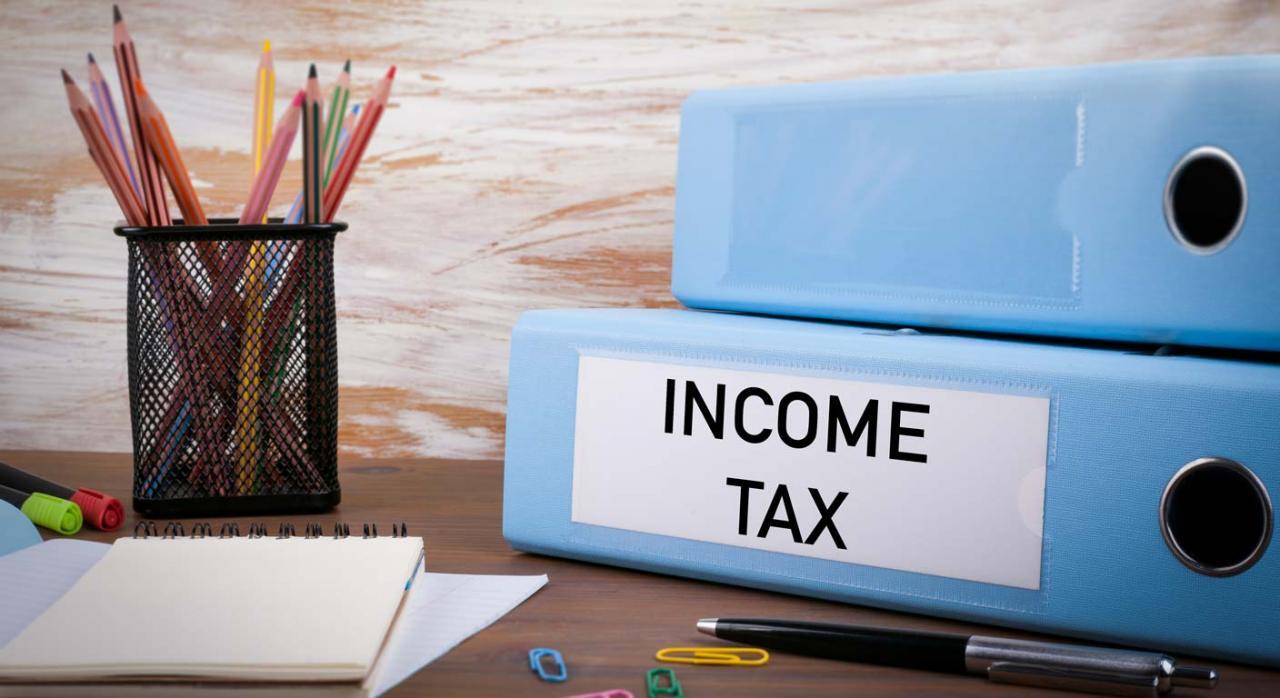 Incentivos fiscales para las empresas de reducida dimensión