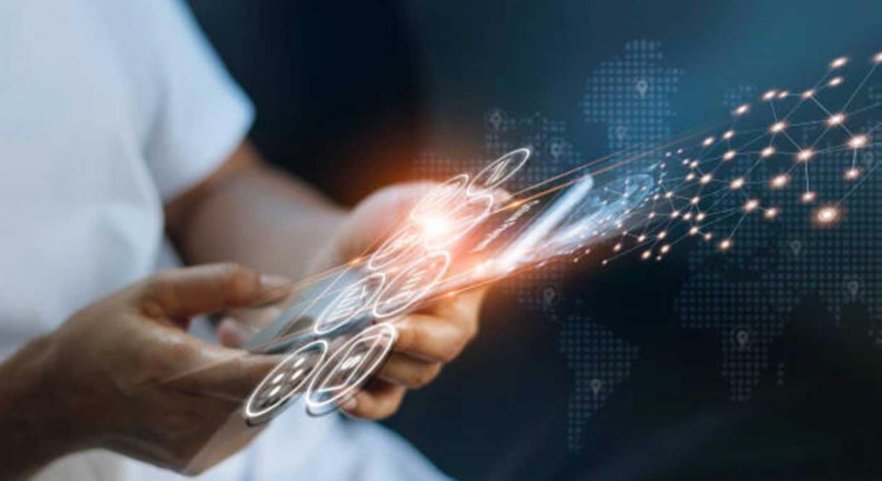TJUE, tasa, aprovechamiento, dominio público, telefonía fija, acceso Internet