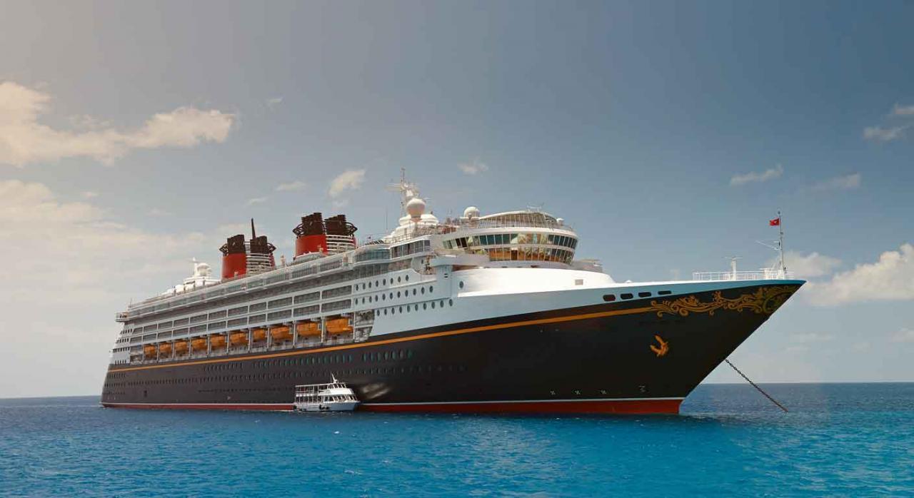 TC, constitucionalidad, Cataluña, Impuesto sobre las estancias en embarcaciones de crucero turístico, recargo, Barcelona. Imagen de un crucero en un días soleado
