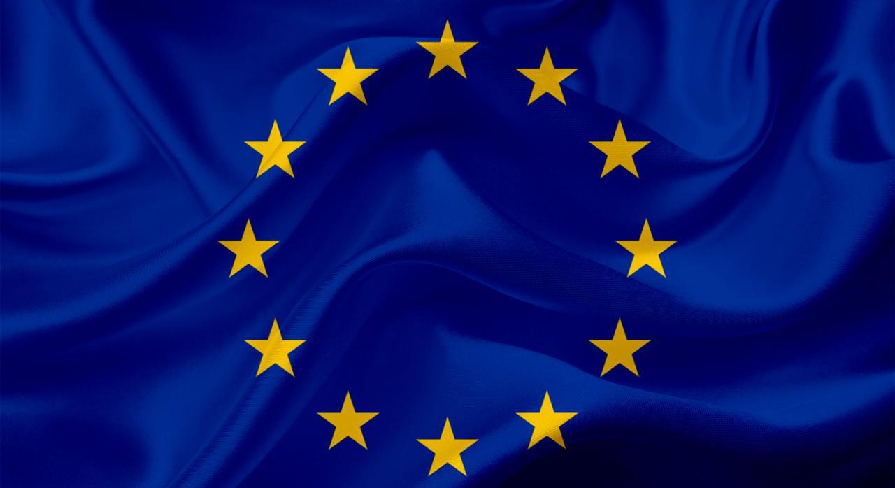 Foro de la Unión Europea sobre IVA: apertura de plazo para presentar